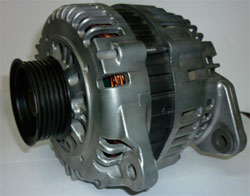 remont-generatora1